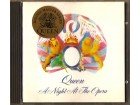 Queen - A Night At Opera