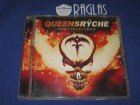 Queensrÿche - The Collection
