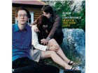 Quiet is the New Loud, Kings Of Convenience, CD