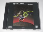 Quincy Jones ‎– The Dude (CD)