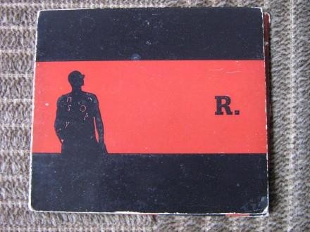 R. Kelly - R. (2xCD)