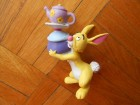 RABBIT Winnie the Pooh, DISNEY, Bully, made in Germany