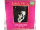 RAFAEL FARINA - CANTE DE FRAGUA, LP