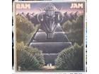 RAM JAM - RAM JAM, LP, ALBUM