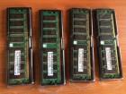 RAM memorija DDR PC2700 512MB