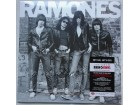 RAMONES  -  RAMONES    ( Novo!!! )