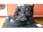 RANG zimske cipele br 29