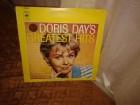 RASPRODAJA Doris Days-- greatest hits --