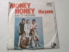 RASPRODAJA bay citi rollers -money honey