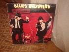 RASPRODAJA blues brothers - made in america -