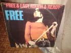 RASPRODAJA free easy -rough redy-