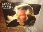 RASPRODAJA kenny rogers-what about me ?