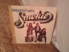 RASPRODAJA    smokie -greatest hits-