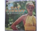 RAY CONNIFF - 2LP Concert in rhythm Vol 1 - Vol 2