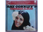 RAY  CONNIFF`S  -  HAWAIIAN  ALBUM