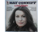 RAY  CONNIFF & THE SINGERS  -  LOVE  STORY