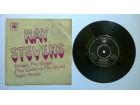 RAY STEVENS - Bridget The Midget (singl) Made in India