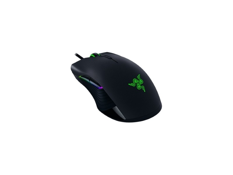 RAZER Lancehead Ambidextrous Tournament Edition gaming miš (RZ01-02130100-R3G1)