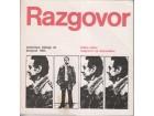 RAZGOVOR / + p o s v e t a pisca Duška Rodeva