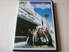 RBD - Live In Hollywood (DVD)