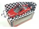 RC Auto marke Ferrari 1:14