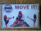 REAL 2 REAL - Move it!
