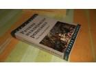 REČNIK ITALIJANSKE RENESANSE     autor: Džon R. Hejli