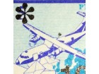 REDOVNA 1992 - FLEKA IZA KRILA ŠESTERAC