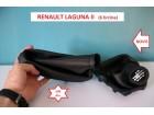 RENAULT LAGUNA II kožice menjača i ručne 6 BRZINA NOVO