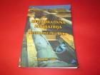 RESTAURATIVNA PSIHIJATRIJA  - N. I V. ILANKOVIC