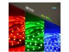 RGB 5050 LED traka 5m 300 dioda