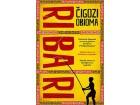 RIBARI - Čigozi Obioma