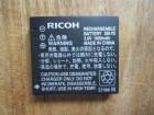 RICOH DB-70 baterija za fotoaparate