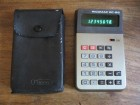 RICOH Ricomat RC-8G - stari kalkulator iz 197?.god.