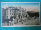RIJEKA-FIUME-PALAZZO DEL GOVERNATORE-1912.-/XI-38/