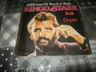 RINGO'S FIRST ALBUM-ON POLYDOR
