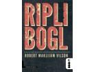 RIPLI BOGL - Robert Maklijam Vilson