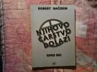 ROBERT HACISON - NJIHOVO CARSTVO DOLAZI - OPUS DEI