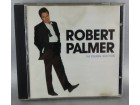 ROBERT PALMER - THE ESSENTIAL SELECTION, CD