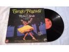 ROBERT STOLZ  -  Tango Festival