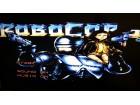 ROBOCOP  odlicna kertridz igrica za segu i terminator