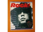ROCK! (Specijalno Izdanje) br.114 avgust 1988. godine