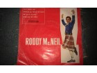 RODDY McNEIL - Dont forget me