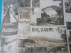 ROGAŠKA SLATINA-KOLAŽ-1966.g-./XI-53/
