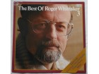 ROGER  WHITTAKER  -  THE  BEST  OF  3
