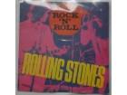 ROLLING  STONES  -  IT`S  ONLY  ROCK`N`ROLL