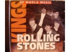 ROLLING STONES - KINGS OF THE WORLD MUSIC 27 hits