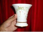 ROYAL DUX - Vazna - Skupocen Porcelan