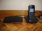 RTX 3088 bezicni i skajp telefon 2u1