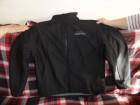 RUSSELL vrhunska NOVA prolecna jakna XL